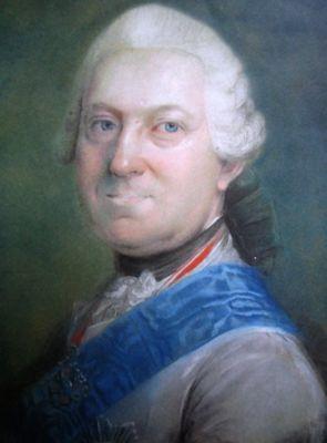 Andrzej Zamoyski