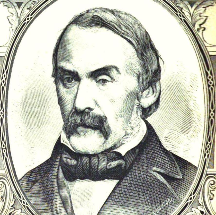Karol Szajnocha