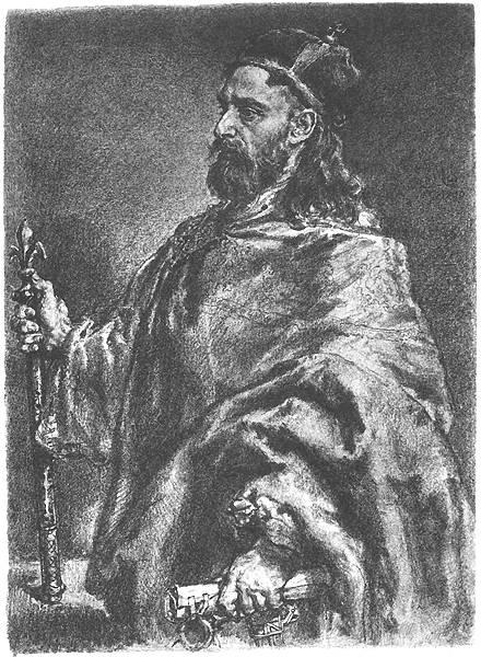 Władysław Herman
